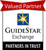 A Guide Star Exchange Valued Partner